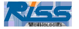 RISS Technologies